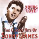 Young Love: The Classic Hits Of Sonny James thumbnail