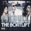 The Boatlift (Explicit) thumbnail