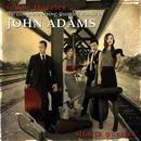 Fellow Traveler: The Complete String Quartet Works Of John Adams thumbnail