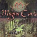 Enchanted Spirits thumbnail
