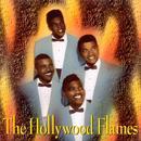 The Hollywood Flames thumbnail