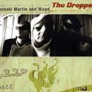 The Dropper thumbnail