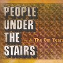 The Om Years thumbnail