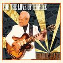 For The Love Of Charlie thumbnail