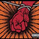 St. Anger thumbnail