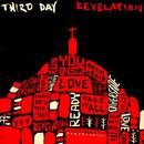 Revelation thumbnail