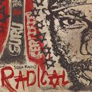 Radical thumbnail