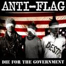 Die For The Government thumbnail