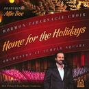 Home For The Holidays thumbnail