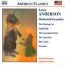 Orchestral Favourites thumbnail