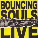 The Bouncing Souls Live (Live) thumbnail