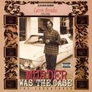 Murder Was The Case (Soundtrack) (Explicit) thumbnail