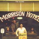 Morrison Hotel thumbnail