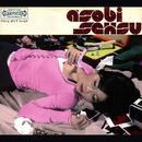 Dream Pop World thumbnail