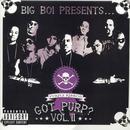 Got Purp? Vol. 2 (Explicit) thumbnail