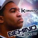 Behind The Glory thumbnail