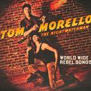 World Wide Rebel Songs thumbnail