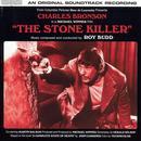 The Stone Killer thumbnail