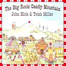 The Big Rock Candy Mountain thumbnail