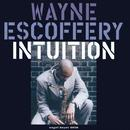 Intuition thumbnail