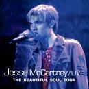 Live: The Beautiful Soul Tour (Live) thumbnail