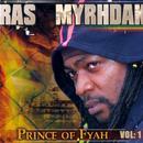 Prince Of Fyah thumbnail