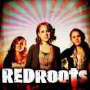 Red Roots thumbnail