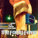 High Life High Volume thumbnail