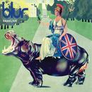 Parklive (Deluxe Edition) thumbnail