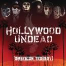 American Tragedy thumbnail