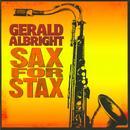 Sax For Stax thumbnail