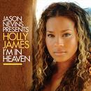 I'm In Heaven (Single) thumbnail
