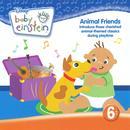 Animal Friends thumbnail