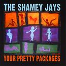 Your Pretty Packages thumbnail