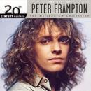 20th Century Masters - Millennium Collection: The Best Of Peter Frampton thumbnail