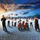 Haydn: Violin Concertos thumbnail