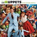 Los Muppets (Banda Sonora Original) thumbnail