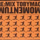 Re:Mix Momentum thumbnail