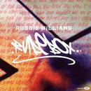 Rudebox [Single] thumbnail