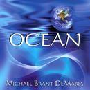 Ocean thumbnail