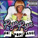 Go! Pop! Bang! (Explicit) thumbnail
