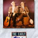 The Early Starday-King Years 1958-1961  thumbnail