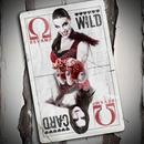 Wild Card thumbnail