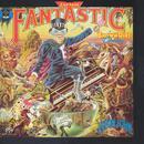 Captain Fantastic And The Brown Dirt Cowboy thumbnail