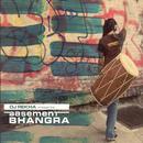Basement Bhangra thumbnail