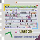 Linear City thumbnail