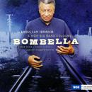 Bombella  thumbnail