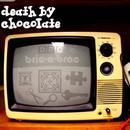 Bric-A-Brac thumbnail