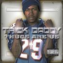 Thugs Are Us thumbnail