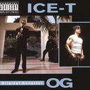 O.G. Original Gangster (Explicit) thumbnail